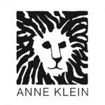 Ann Klein Eyewear